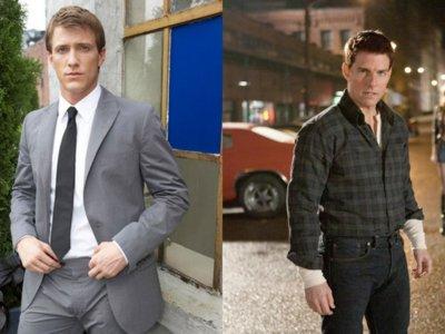 'Jack Reacher: Never Go Back': Tom Cruise ya tiene villano para la secuela