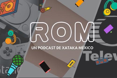 ROM #11: Televisa y Netflix vuelven a ser amigos y los tres nuevos productos de Apple que llegarán a México