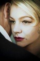 Carey Mulligan junto a Leonardo DiCaprio en la nueva versión de 'El gran Gatsby'