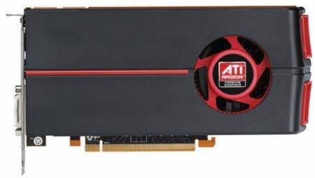 ATi 5770