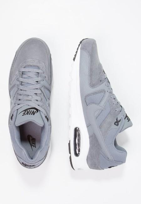 low priced 17524 55258 Tallas Sueltas zapatillas Nike Air Max por sólo 60,95 euros y envío gratis