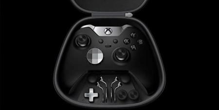 ¿Pensando en comprar el control Elite de Xbox One? Así se personalizarán sus botones