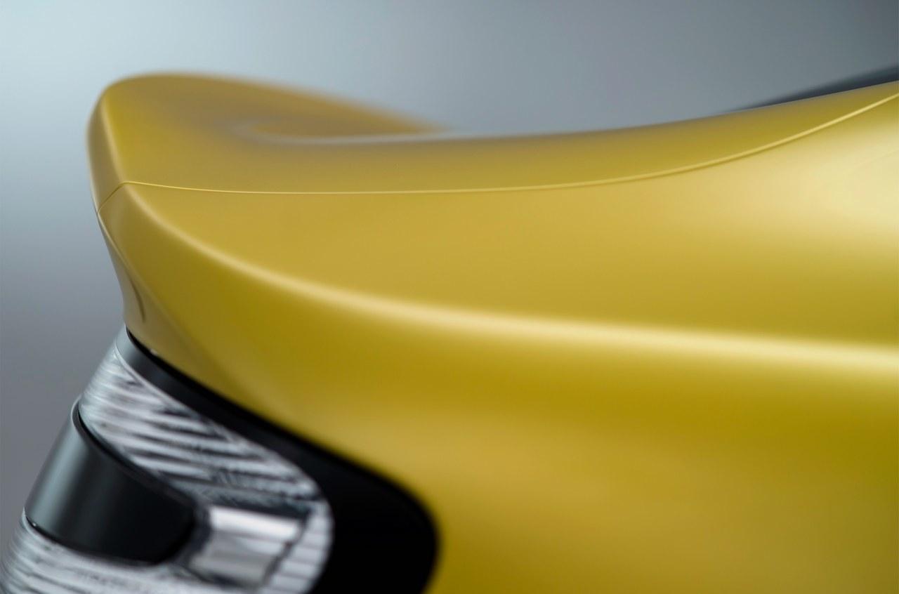 Foto de Aston Martin V12 Vantage S (23/34)