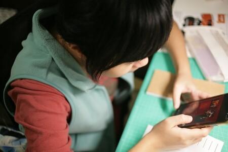 Juegos con reconocimiento facial para evitar que los menores estén enganchados por la noche: así es el nuevo sistema de Tencent en China