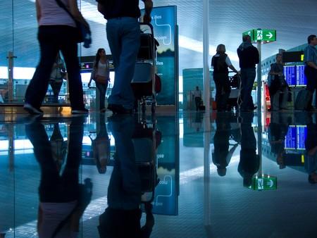 Canarias anuncia que cubrirá los gastos por positivos y cuarentenas de los turistas
