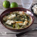 En esta Semana Santa aprovecha a consumir pescado: 17 recetas fáciles y sanas para probar en casa