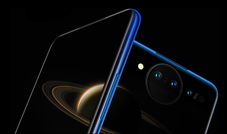 Vivo Nex Dual Display Edition 04