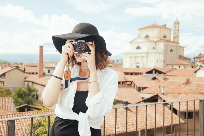 Photographer 407068 1920