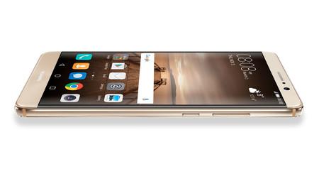 Huawei Mate 9 2