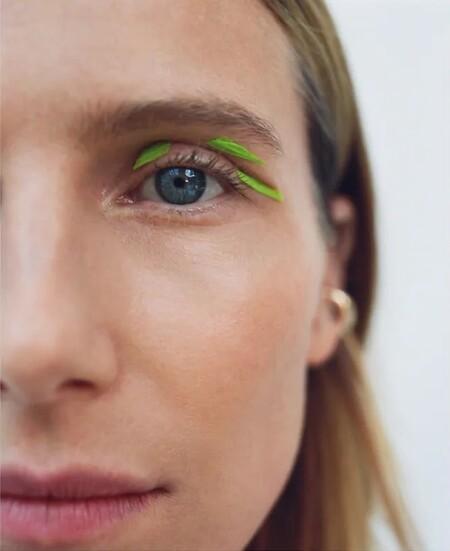 Zara Maquillaje Nuevo 2020 01
