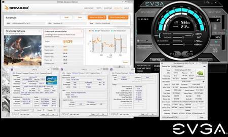 EVGA_GeForce_GTX_780_Ti_Classified_3DMark_record
