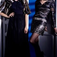 Foto 32 de 35 de la galería vestidos-de-fiesta-bdba-invierno-2011-lista-para-ir-de-fiesta en Trendencias