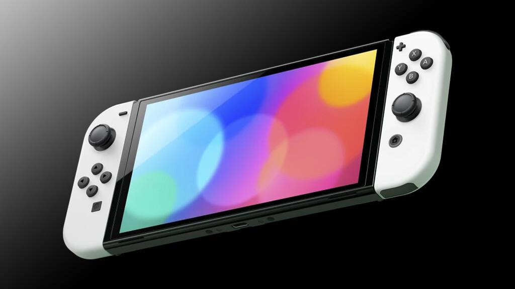 Sigue aquí en directo el nuevo Nintendo Direct dedicado a los juegos de Nintendo Switch que llegarán durante este invierno