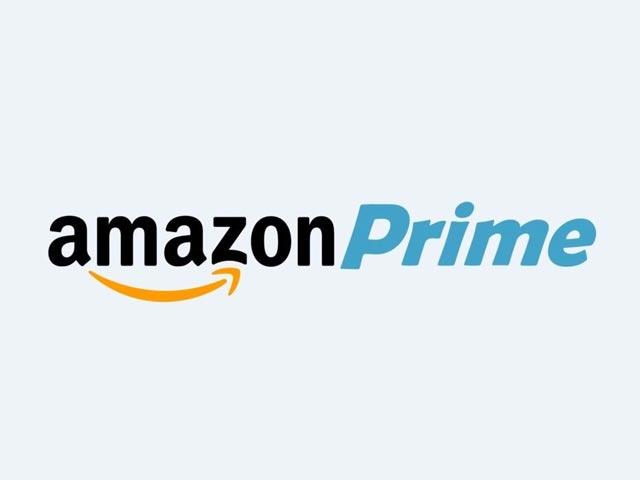 Suscripción a Amazon Prime