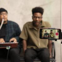 Dolby On se suma a las emisiones en streaming en Android: ahora podremos transmitir directamente a nuestros seguidores