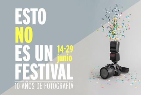 El Pa-ta-ta Festival de Granada celebra sus primeros diez años de vida ampliando su programación y área de influencia