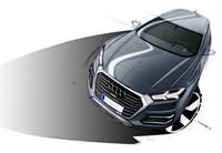 Audi se está gastando una buena pasta en superar a BMW