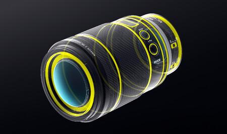 Nikkor Z Mc 105mm F2 8 Vr S 03