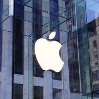 Apple no alcanzará sus objetivos de ingresos del segundo trimestre fiscal, por el impacto del coronavirus