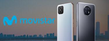 """Movistar regresa al pasado con el nuevo Fusión: móviles """"gratis"""" y una invitación a la permanencia"""
