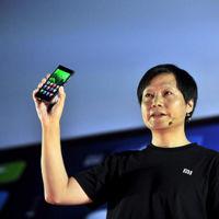 Xiaomi ya está trabajando en el Mi5, «un teléfono por el que valdrá la pena esperar»