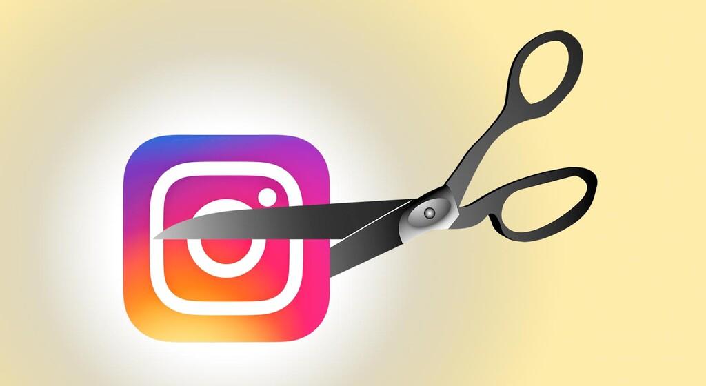 El Instagram mas ligero y con mas grande ahorro de acumulador existe: ya puedes descargar Instagram Lite