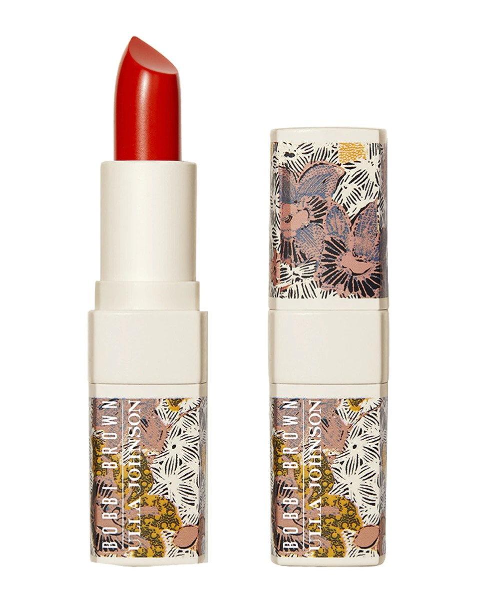 Barra de labios Crushed Lip Color Bobbi Brown