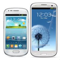 Samsung confirma que el Galaxy SIII y SIII mini no actualizarán a Android KitKat