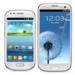 SamsungconfirmaqueelGalaxySIIIySIIImininoactualizaránaAndroidKitKat