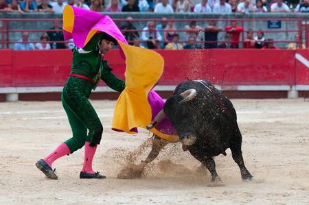 Pasos Iniciales En El Congreso Para Eliminar El Uso Del Dinero Efectivo En Espana Pero No Todo Es El Camino De Rosas Electronicas Que Algunos Presuponen 6