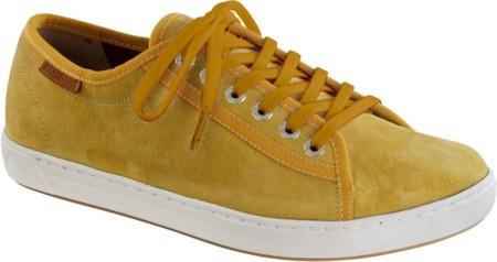 Birkenstock se suma a la tendencia de los sneakers.