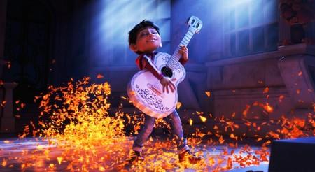Google Play añade a su catálogo 4K HDR las películas de Disney, Marvel, Lucasfilm y Pixar