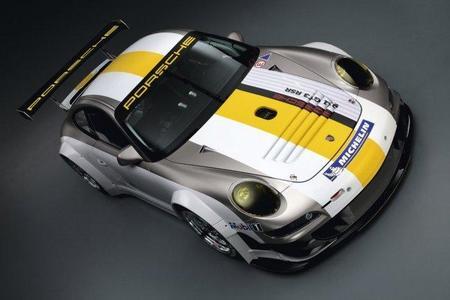 porsche-911-gt3-rsr-2011.jpg