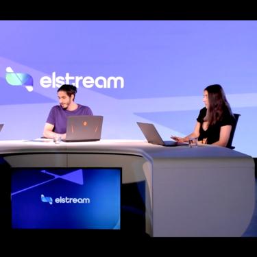 Trendencias está en Twitch: 'ElStream', el canal para pasarlo bomba cada tarde