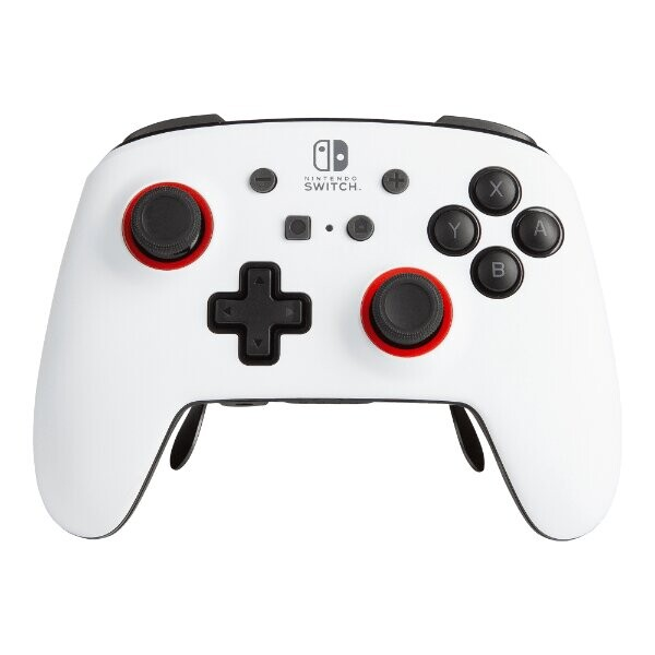 FUSION Pro Wireless Controller For Nintendo Switch