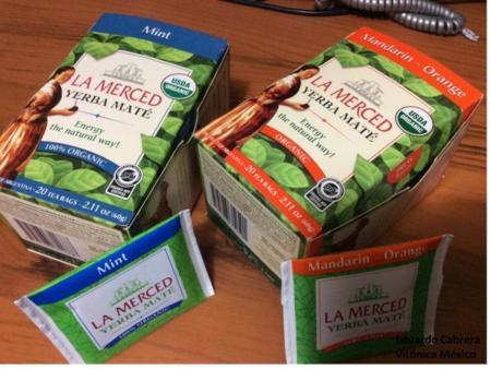 Yerba maté: el té verde de Sudamérica