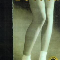 Foto 8 de 10 de la galería cubiertas-de-lolita en Papel en Blanco