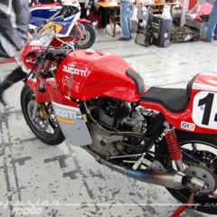 Foto 18 de 92 de la galería classic-legends-2015 en Motorpasion Moto