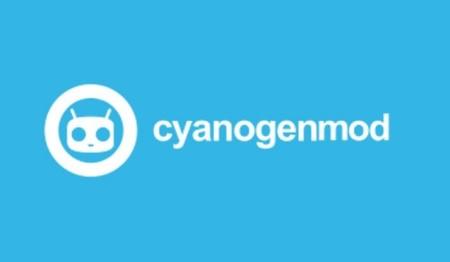 CyanogenMod 11.0 se actualiza y lanza su snapshot M4