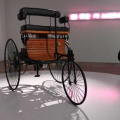 Foto 10 de 13 de la galería mercedes-benz-clase-e-precio-y-caracteristicas-en-mexico en Motorpasión México