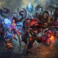 La final del MSI de League of Legends ha sido el partido de eSports más visto de la historia con 127 millones de personas