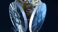 Cómo el desplome del bitcoin ha perjudicado el negocio de los datacenters