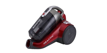 Hoover Reactiv Rc25