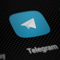 Seis horas sin WhatsApp se traducen en 70 millones de usuarios nuevos en Telegram: las secuelas de la caída masiva de Facebook