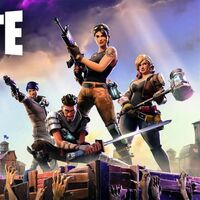 Fortnite: el modo Salvar el Mundo dejará de estar disponible en Mac debido al enfrentamiento entre Apple y Epic