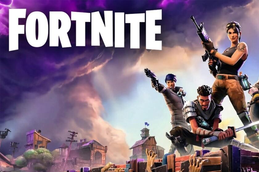 Fortnite: el modo Salvar el Mundo dejará de estar disponible en Mac debido al enfrentamiento entre Apple y Epic