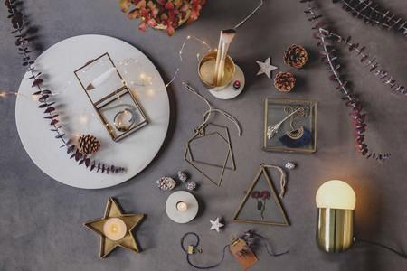 Kave Home nos propone crear ambientes mágicos para estas navidades