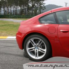 Foto 16 de 36 de la galería prueba-del-bmw-z4-m-coupe en Motorpasión