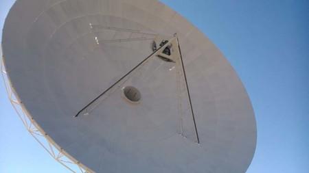 Antena 6