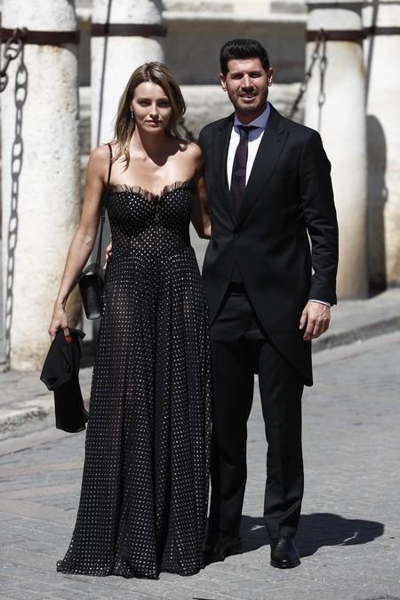 Boda Sergio Ramos 4